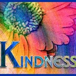 kindness_art